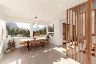 """Photo 7: 2255 WINDSAIL Place in Squamish: Plateau House for sale in """"CRUMPIT WOODS"""" : MLS®# R2514390"""