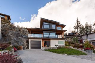 """Main Photo: 2255 WINDSAIL Place in Squamish: Plateau House for sale in """"CRUMPIT WOODS"""" : MLS®# R2514390"""