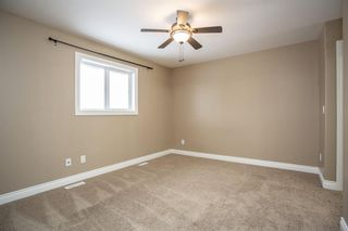 Photo 9: 182 W Jenners Crescent in Red Deer: Johnstone Crossing Residential for sale : MLS®# A1050306