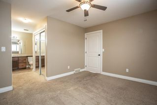 Photo 10: 182 W Jenners Crescent in Red Deer: Johnstone Crossing Residential for sale : MLS®# A1050306