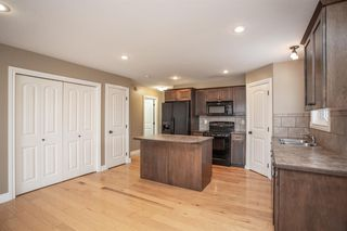 Photo 7: 182 W Jenners Crescent in Red Deer: Johnstone Crossing Residential for sale : MLS®# A1050306