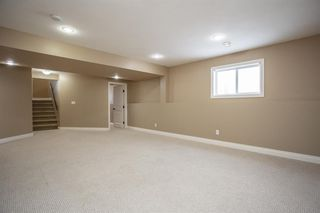 Photo 20: 182 W Jenners Crescent in Red Deer: Johnstone Crossing Residential for sale : MLS®# A1050306