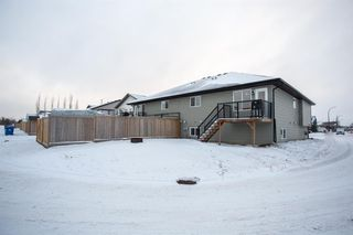 Photo 24: 182 W Jenners Crescent in Red Deer: Johnstone Crossing Residential for sale : MLS®# A1050306