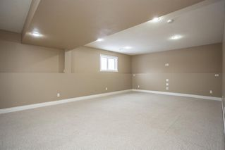 Photo 16: 182 W Jenners Crescent in Red Deer: Johnstone Crossing Residential for sale : MLS®# A1050306