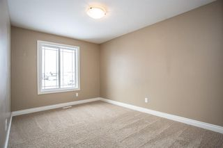 Photo 14: 182 W Jenners Crescent in Red Deer: Johnstone Crossing Residential for sale : MLS®# A1050306