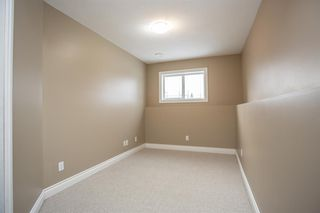 Photo 18: 182 W Jenners Crescent in Red Deer: Johnstone Crossing Residential for sale : MLS®# A1050306