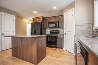 Photo 5: 182 W Jenners Crescent in Red Deer: Johnstone Crossing Residential for sale : MLS®# A1050306