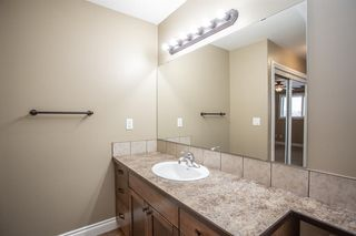 Photo 13: 182 W Jenners Crescent in Red Deer: Johnstone Crossing Residential for sale : MLS®# A1050306