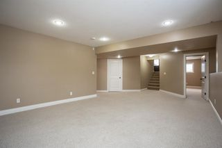 Photo 17: 182 W Jenners Crescent in Red Deer: Johnstone Crossing Residential for sale : MLS®# A1050306