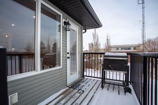 Photo 23: 182 W Jenners Crescent in Red Deer: Johnstone Crossing Residential for sale : MLS®# A1050306