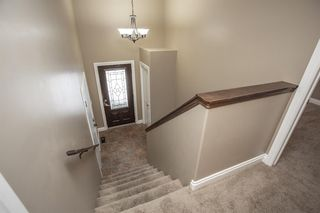 Photo 2: 182 W Jenners Crescent in Red Deer: Johnstone Crossing Residential for sale : MLS®# A1050306