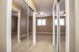 Photo 11: 182 W Jenners Crescent in Red Deer: Johnstone Crossing Residential for sale : MLS®# A1050306