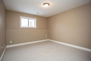 Photo 19: 182 W Jenners Crescent in Red Deer: Johnstone Crossing Residential for sale : MLS®# A1050306
