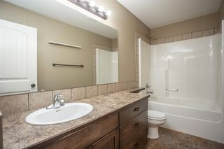 Photo 15: 182 W Jenners Crescent in Red Deer: Johnstone Crossing Residential for sale : MLS®# A1050306