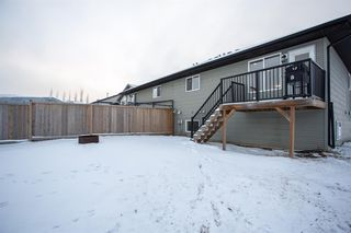 Photo 25: 182 W Jenners Crescent in Red Deer: Johnstone Crossing Residential for sale : MLS®# A1050306