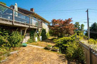 Photo 6: 546 SARGENT Road in Gibsons: Gibsons & Area House for sale (Sunshine Coast)  : MLS®# R2518830