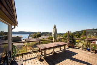 Photo 3: 546 SARGENT Road in Gibsons: Gibsons & Area House for sale (Sunshine Coast)  : MLS®# R2518830