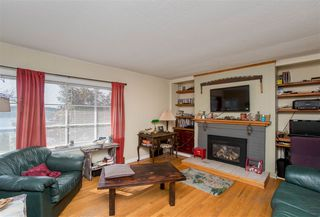 Photo 9: 546 SARGENT Road in Gibsons: Gibsons & Area House for sale (Sunshine Coast)  : MLS®# R2518830