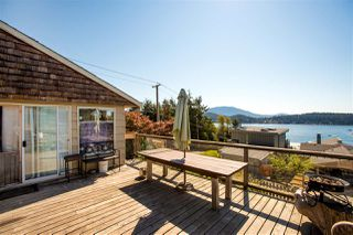 Photo 4: 546 SARGENT Road in Gibsons: Gibsons & Area House for sale (Sunshine Coast)  : MLS®# R2518830