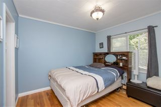 Photo 12: 546 SARGENT Road in Gibsons: Gibsons & Area House for sale (Sunshine Coast)  : MLS®# R2518830