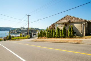 Photo 18: 546 SARGENT Road in Gibsons: Gibsons & Area House for sale (Sunshine Coast)  : MLS®# R2518830