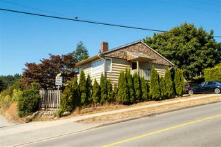 Photo 17: 546 SARGENT Road in Gibsons: Gibsons & Area House for sale (Sunshine Coast)  : MLS®# R2518830