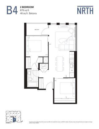 Photo 6: 302 2842-2856 Gottingen Street in Halifax: 3-Halifax North Residential for sale (Halifax-Dartmouth)  : MLS®# 202024443