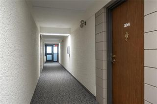 Photo 15: 304 710 Kenaston Boulevard in Winnipeg: River Heights Condominium for sale (1D)  : MLS®# 202028620