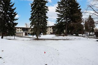 Photo 17: 304 710 Kenaston Boulevard in Winnipeg: River Heights Condominium for sale (1D)  : MLS®# 202028620