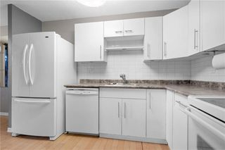 Photo 4: 304 710 Kenaston Boulevard in Winnipeg: River Heights Condominium for sale (1D)  : MLS®# 202028620