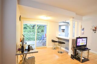 "Photo 16: 29 16363 85 Avenue in Surrey: Fleetwood Tynehead Townhouse for sale in ""Somerset Lane"" : MLS®# R2524951"
