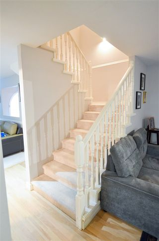 "Photo 12: 29 16363 85 Avenue in Surrey: Fleetwood Tynehead Townhouse for sale in ""Somerset Lane"" : MLS®# R2524951"
