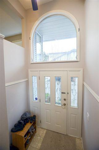 "Photo 5: 29 16363 85 Avenue in Surrey: Fleetwood Tynehead Townhouse for sale in ""Somerset Lane"" : MLS®# R2524951"