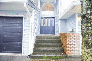 "Photo 4: 29 16363 85 Avenue in Surrey: Fleetwood Tynehead Townhouse for sale in ""Somerset Lane"" : MLS®# R2524951"