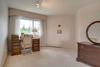 Photo 18: 312 2144 Paliswood Road SW in Calgary: Palliser Apartment for sale : MLS®# A1057089