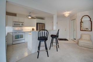 Photo 5: 312 2144 Paliswood Road SW in Calgary: Palliser Apartment for sale : MLS®# A1057089