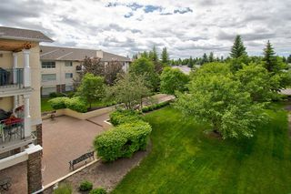 Photo 21: 312 2144 Paliswood Road SW in Calgary: Palliser Apartment for sale : MLS®# A1057089