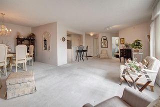 Photo 6: 312 2144 Paliswood Road SW in Calgary: Palliser Apartment for sale : MLS®# A1057089