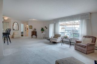 Photo 9: 312 2144 Paliswood Road SW in Calgary: Palliser Apartment for sale : MLS®# A1057089
