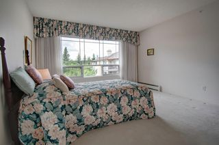Photo 14: 312 2144 Paliswood Road SW in Calgary: Palliser Apartment for sale : MLS®# A1057089