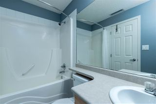 Photo 18: 220 460 CRANBERRY Way: Sherwood Park Carriage for sale : MLS®# E4224323