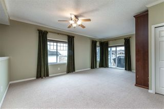 Photo 2: 220 460 CRANBERRY Way: Sherwood Park Carriage for sale : MLS®# E4224323