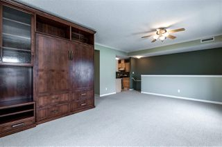 Photo 4: 220 460 CRANBERRY Way: Sherwood Park Carriage for sale : MLS®# E4224323