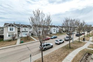 Photo 21: 220 460 CRANBERRY Way: Sherwood Park Carriage for sale : MLS®# E4224323
