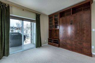 Photo 6: 220 460 CRANBERRY Way: Sherwood Park Carriage for sale : MLS®# E4224323