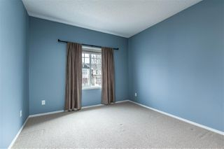 Photo 15: 220 460 CRANBERRY Way: Sherwood Park Carriage for sale : MLS®# E4224323