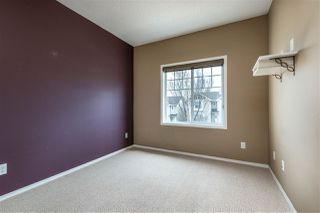 Photo 13: 220 460 CRANBERRY Way: Sherwood Park Carriage for sale : MLS®# E4224323