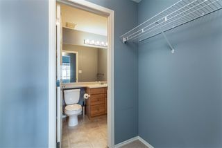Photo 17: 220 460 CRANBERRY Way: Sherwood Park Carriage for sale : MLS®# E4224323