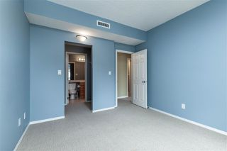 Photo 16: 220 460 CRANBERRY Way: Sherwood Park Carriage for sale : MLS®# E4224323