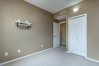Photo 14: 220 460 CRANBERRY Way: Sherwood Park Carriage for sale : MLS®# E4224323